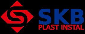 SKB Plast Instal
